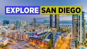 Explore San Diego thumbnail