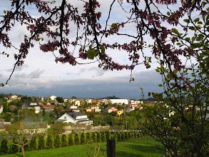 Photo: Vista de Guísamo (2008)