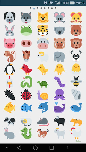 玩免費工具APP|下載Emoji Share app不用錢|硬是要APP