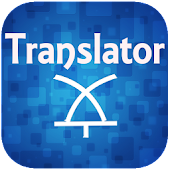 Fast  Translator : English To All language