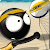 Stickman Volleyball file APK for Gaming PC/PS3/PS4 Smart TV