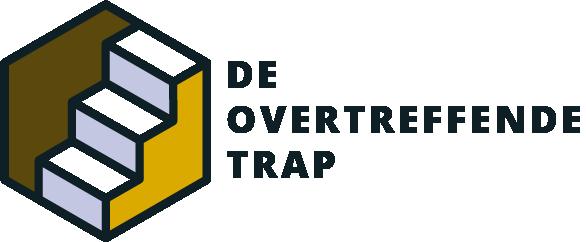 De Overtreffende Trap