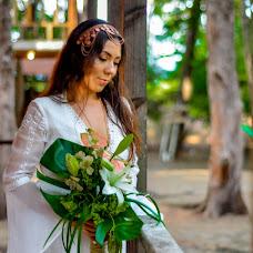 Wedding photographer Wen Molina (WenMolina). Photo of 08.11.2016