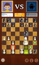 Chess - screenshot thumbnail 07