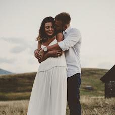 Wedding photographer The Smittens (NatasaKukic). Photo of 08.07.2016