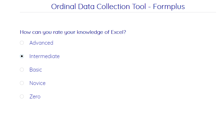 ordinal-data-example