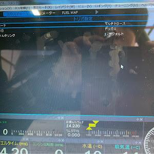 スカイラインGT-R BNR32 1989年式のカスタム事例画像 次元@GT-Rさんの2019年01月20日21:21の投稿