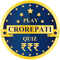 Crorepati Quiz Game icon