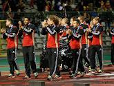 Coupe du Monde U17: Où en sont les médaillés de bronze 2015?