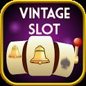 Vintage Casino Slot icon