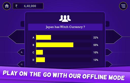 Quiz 2020 : Win Money Quiz Game 1.7 screenshots 5
