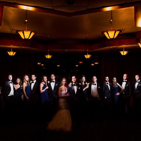 Wedding photographer Seth Kerechanin (sethandbeth). Photo of 15.03.2016