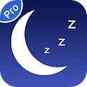 Sleepwave Pro - Relaxing Music icon