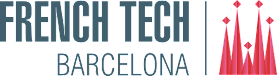 french-tech-bcn