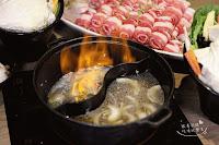上善什鍋 傳鮮鍋物