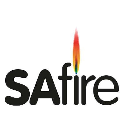 SAfire Tillbehör