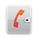 Phonebook Smart Extras™ icon