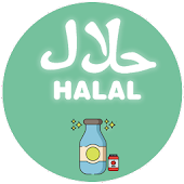 free Scan Additive Halal or Haram e-Number Muslim