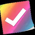 NoteDoList PRO - Quick Notes icon