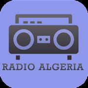 Radio Online Algeria
