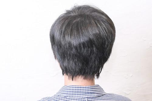 遂に発売!!艶髪でサラサラになる魔法のジュエリーシステムティアラジェル!