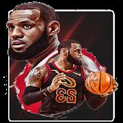 Basketball Wallpapers 8k