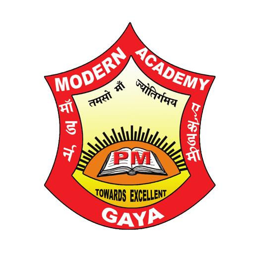 Parmanand Memorial Modern Academy Android APK Download Free By MR Softwares