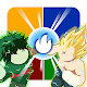 Download Smash My Hero For PC Windows and Mac