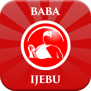 Download Baba Ijebu Lotto Results APK latest version app for android