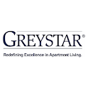 Greystar Meetings & Events icon