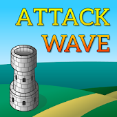 Attack Wave