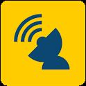 GPS Platform icon