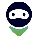 AdGuard VPN — Fast & secure, unlimited protection icon