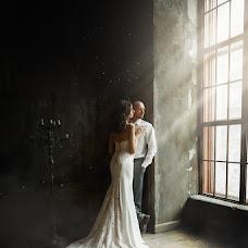 Wedding photographer Sergey Gavaros (sergeygavaros). Photo of 01.11.2017
