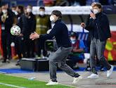 """Duitsland in shock na verlies tegen Noord-Macedonië: """"Gigantische ontgoocheling"""""""