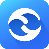 Mi Browser-news,video,download