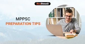 MPPSC Preparation Tips - How to Prepare for the MPPSC exam 2020?