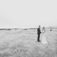 Fotógrafo de casamento Foto canhas Lda (fcanhas). Foto de 14.01.2019