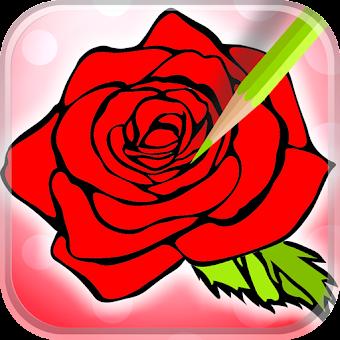 Mycolorful Boyama Kitabı Hileli Apk Indir Android Iphone Ios