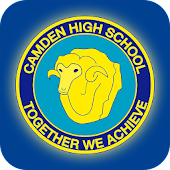Camden High School
