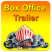 Box Office Trailer