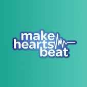 Make Hearts Beat