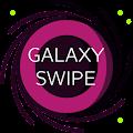 Galaxy Swipe