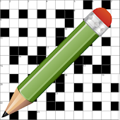 Crossword Solver II Android APK Download Free By Mike Kroger