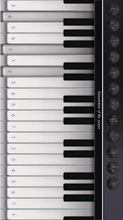 掌上钢琴 - náhled