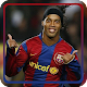 Ronaldinho HD Wallpapers New 2019 - 4K APK