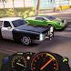 Racing Classics PRO: Drag Race & Real Speed - Androidアプリ
