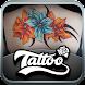Tattoo my photo Free