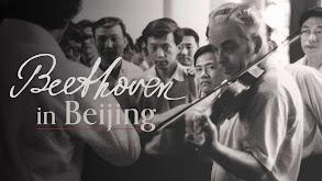 Beethoven in Beijing thumbnail