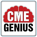 CME Genius icon